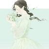 3002_1527746510_avatar