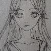 3002_1003483359_avatar