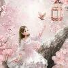 3002_1522113603_avatar
