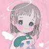 3002_1528729947_avatar