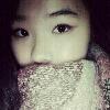 3002_1003466718_avatar