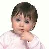 3002_1522193282_avatar