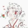 3002_1003258558_avatar