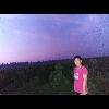 3002_1002953930_avatar
