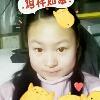 3002_1517989278_avatar