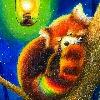 3002_1405775614_avatar