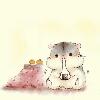 3002_1530190121_avatar