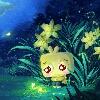 3002_1518637708_avatar