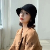 3002_1521654106_avatar