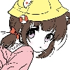 3002_1530208010_avatar