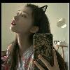 3002_1003233928_avatar