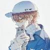 3002_1534761876_avatar
