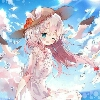 3002_1405069746_avatar