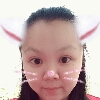 3002_1002823993_avatar