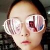 3002_1532782103_avatar