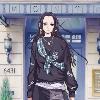3002_1514870366_avatar