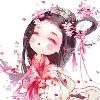 3002_1530766507_avatar