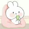 3002_1107535726_avatar