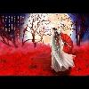 3002_1524863975_avatar