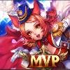 3002_1003524778_avatar