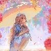 3002_1530810197_avatar