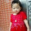 3002_1002654041_avatar