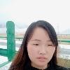 3002_1530870316_avatar