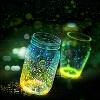 3002_1530041889_avatar