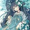 3002_1528453748_avatar