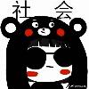 3002_1534547390_avatar