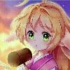 3002_1519835431_avatar