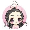 3002_1405636804_avatar
