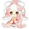 3002_1003241819_avatar