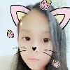 3002_1406140631_avatar