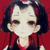 3002_1406339748 large avatar