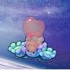 3002_1513950538_avatar