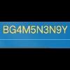 3002_1528470201_avatar