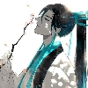 3002_1533252950_avatar