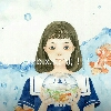 3002_1003276933 large avatar