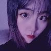 3002_1738274049_avatar