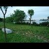 3002_1405166448_avatar