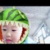 3002_1507621205_avatar