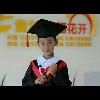 3002_1522159708_avatar