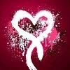 3002_1406381286_avatar