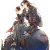 3002_1534945266_avatar
