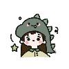 3002_1407044652_avatar