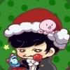 3002_1518589839_avatar