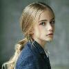 3002_1522551886_avatar