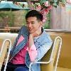 3002_1406083500_avatar