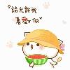3002_1529053445_avatar